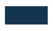 adfinity-logo
