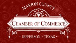 Jefferson Texas, Marshall Texas, Longview Texas, Website Development