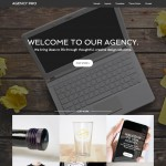 agency-pro